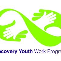 The Recovery Center Youth Work Program