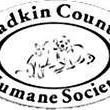 Yadkin County Humane Society