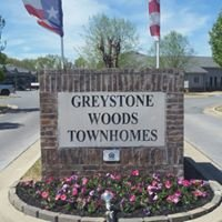 Greystone Woods Townhomes