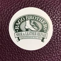 Rago Brothers Shoe & Leather Repair