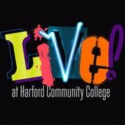 LIVE at Harford Community College