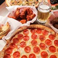 Mama's Pizza - NRH