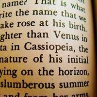 Cassiopeia Books