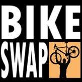 BikeABQ Bike Swap