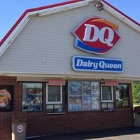 Brewer Dairy Queen