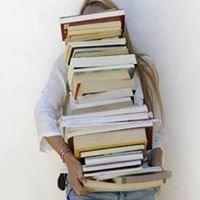 NDSCS Bookstore