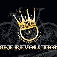 Bike Revolution Bike Shop