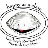 Lindsey's Family Restaurant