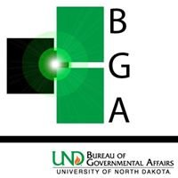 Bureau of Governmental Affairs