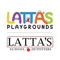 Latta's