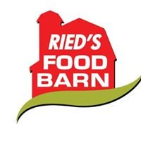Ried's Food Barn