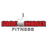GameChanger Fitness - Bel Air