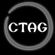 CTAG Studio