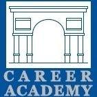Walton Career Academy