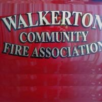 Walkerton Community Fire Association