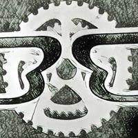 Blisworks Bikes