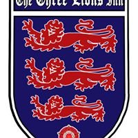 The Three Lions Inn