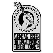 Mechanieker Amersfoort