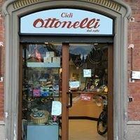 Ottonelli Cicli - Alessandria