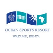 Ocean Sports Resort, Watamu