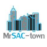 Mr. SAC Town
