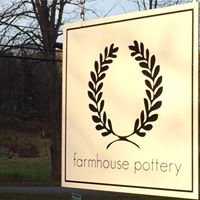 Farmhouse Pottery