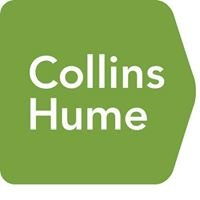 Collins Hume Accountants & Business Advisers