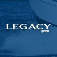 Legacy by Tartan