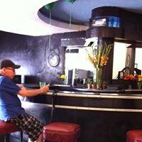 Streetcar Cafe
