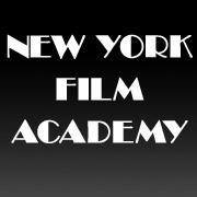 New York Film Academy Musical Theatre