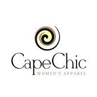 Cape Chic