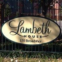 Lambeth House