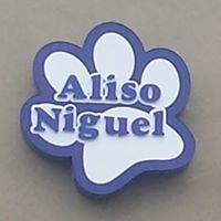 Aliso Niguel Animal Hospital