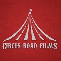 Circus Road Films