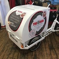 the hub cycleworks