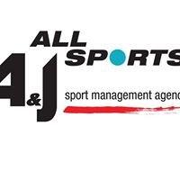 A&J Allsports