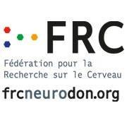 FRC - neurodon