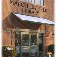 Marcellus Free Library