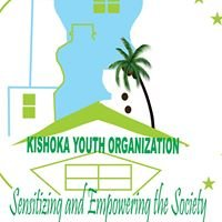 Kishoka YOUTH Organization