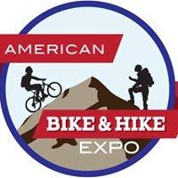 Bike & Hike Expo