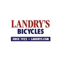 Landry's Bicycles Natick