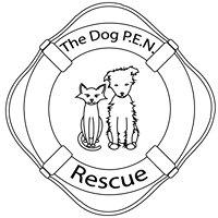 The Dog P.E.N.