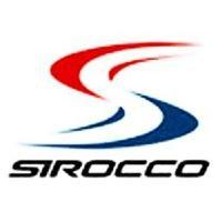 Sirocco personal bikes