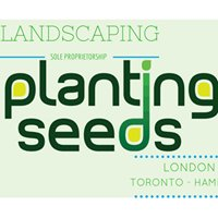 Planting Seeds Co
