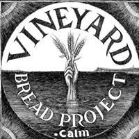 The Vineyard Bread Project