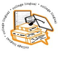 College Lingual