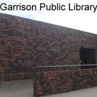 Garrison Public Library