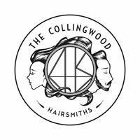 Collingwood Hairsmith's