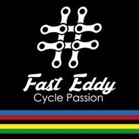 Fast Eddy Cycle Passion