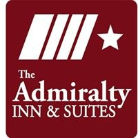 Admiralty Inn and Suites